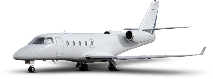 Image Result For Gulfstream G For Sale