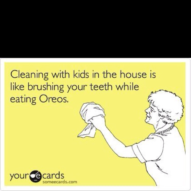 Ocd Cleaning Quotes. QuotesGram