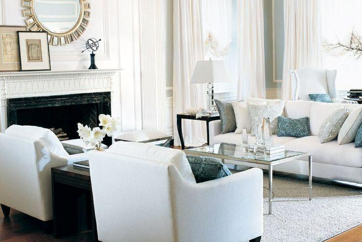 living room ethan allen home sweet home pinterest