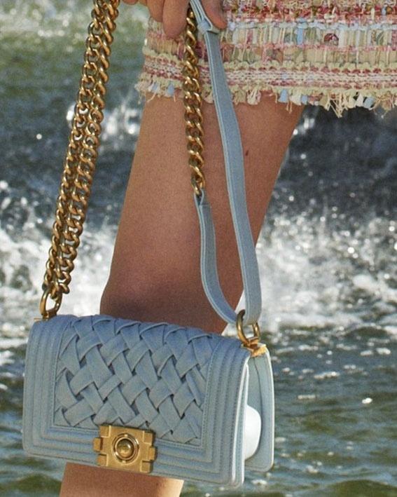 handbags bags, womens fashion wholesale Designer handbags bags