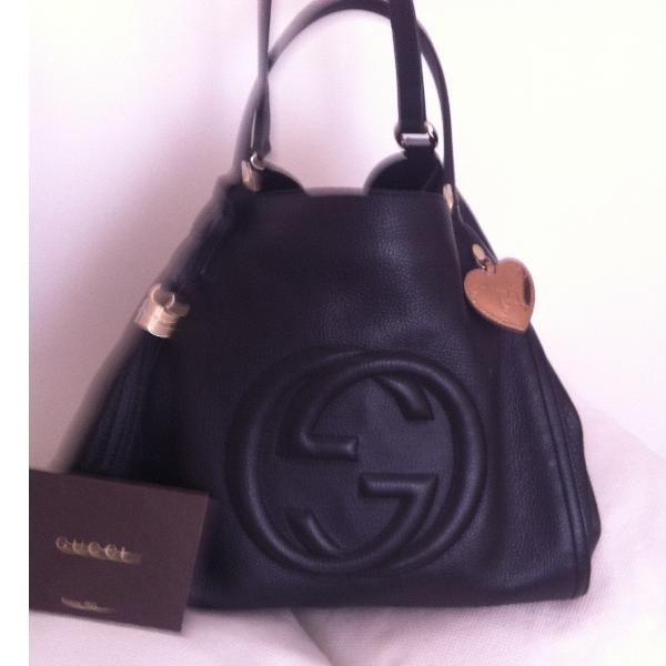 handbags, wholesale replica handbags, cheap fashion handbags online