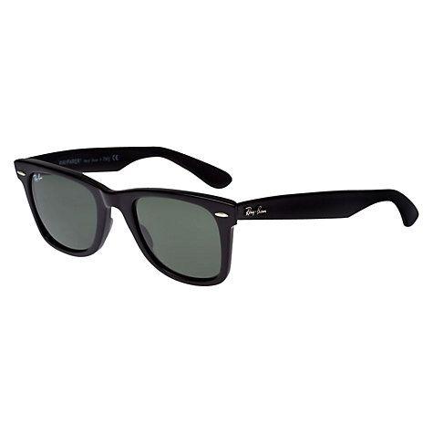 Order designer prescription glasses online
