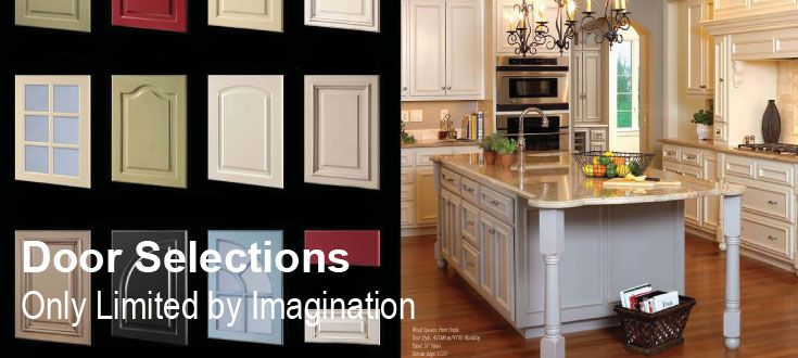 Cabinet Door Selections Handy Ma 39 Am Pinterest