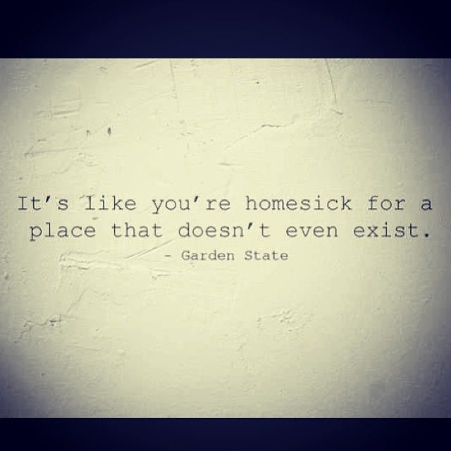 Homesick Quotes And Sayings. QuotesGram