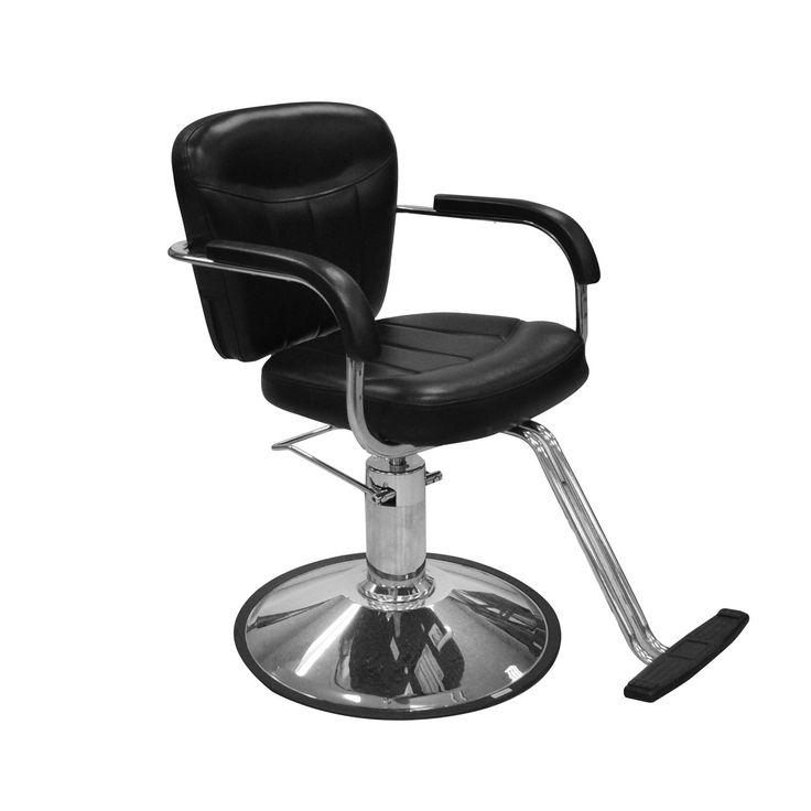 Contemporary Salon Equipment Joy Studio Design Gallery Best