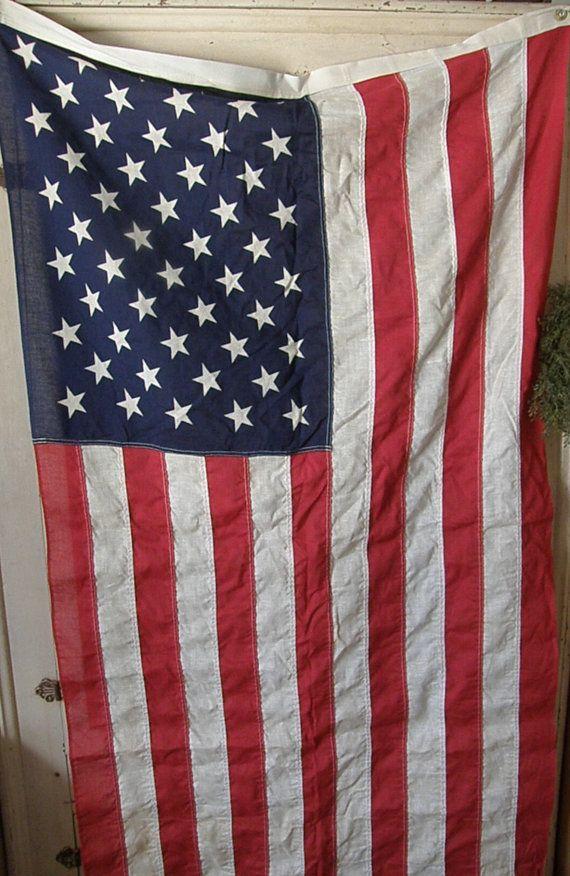 united states flag stars