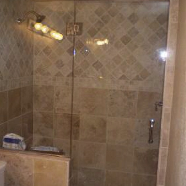 bathroom ideas basement bathroom ideas pinterest