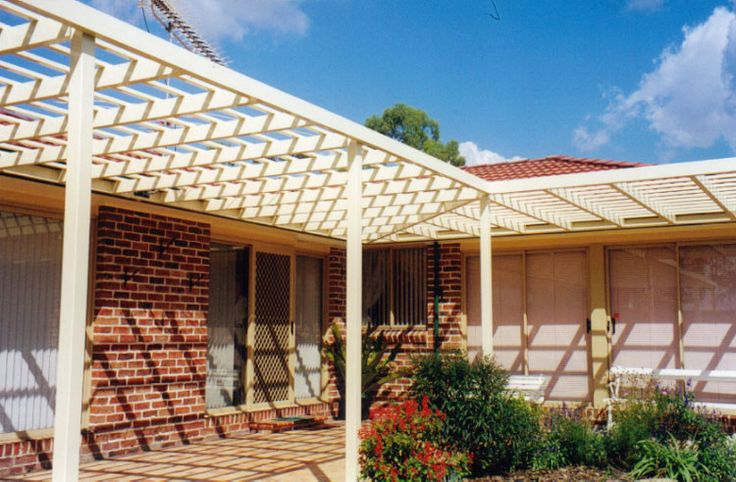 patio awning 10 home ideas pinterest