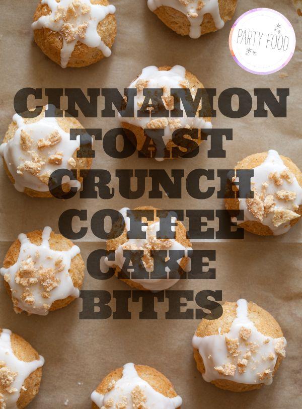 cinnamon-toast-crunch-coffee-cake