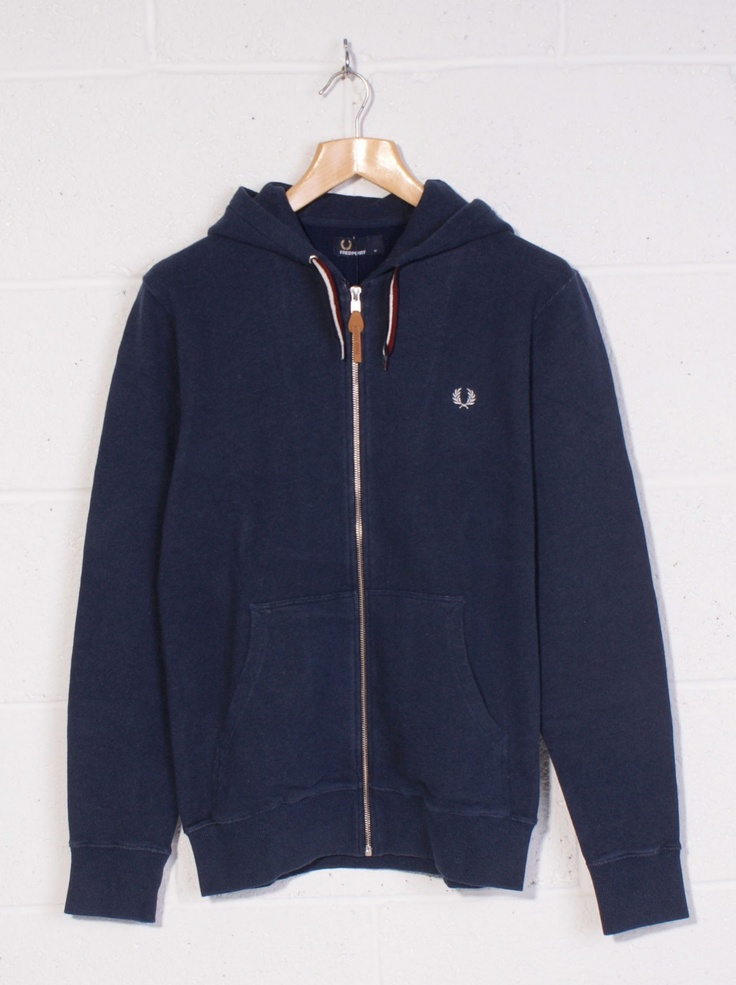 fred perry zip hoodie for all that s style pinterest. Black Bedroom Furniture Sets. Home Design Ideas