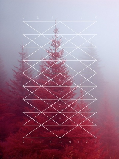 Line Graphic Design : Line work a nice poster design graphic pinterest