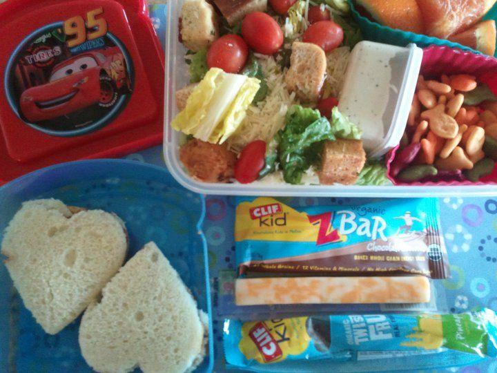 kids lunch idea american bento box kid friendly foods pintere. Black Bedroom Furniture Sets. Home Design Ideas
