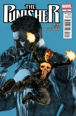 PREVIEW: THE PUNISHER #14