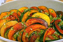 and Other Winter Squash Recipes Pumpkin and Other Winter Squash ...