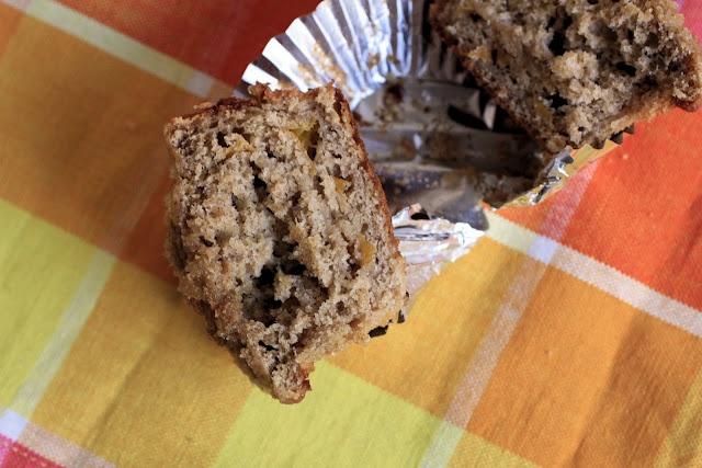 Found on sweettarteblog.com