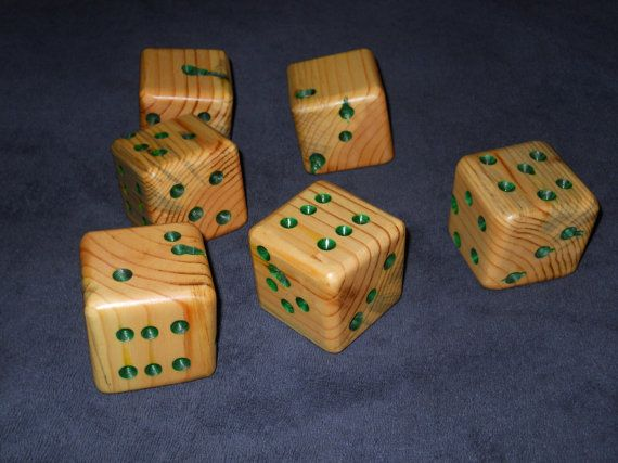 Lcr dice game gambling charles barkley casino