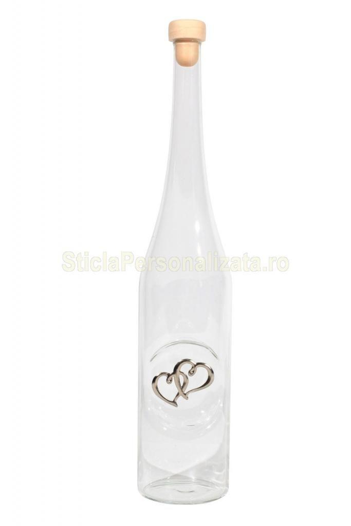 valentine gifts wine lovers