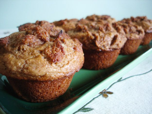 French Toast Muffins | Recipes | Pinterest