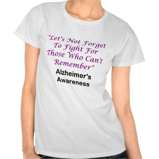 Alzheimers: A Womans Disease