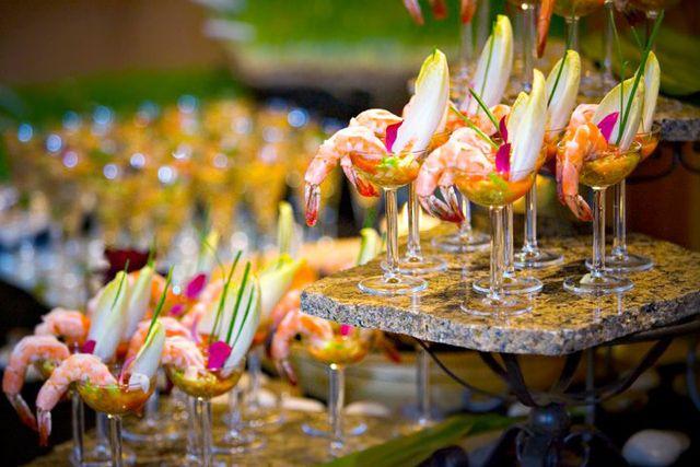 Meals summer menu ideas wedding and shower ideas pinterest