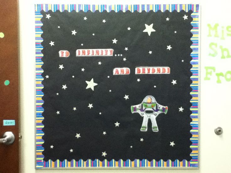 301 moved permanently - Outer space classroom decorations ...