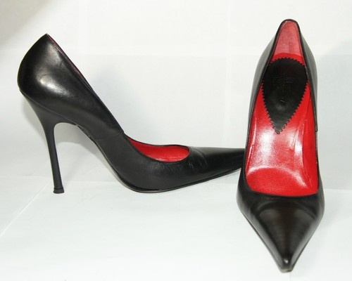 Womens Size  Shoes In Us