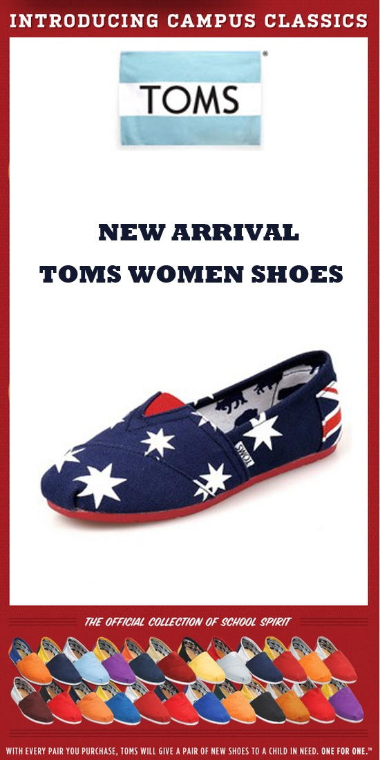 cheap toms shoes online store $16.49