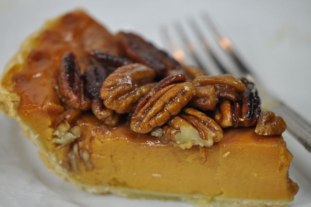 ... cake pumpkin crunch cake almond crunch cookies honey crunch pecan pie
