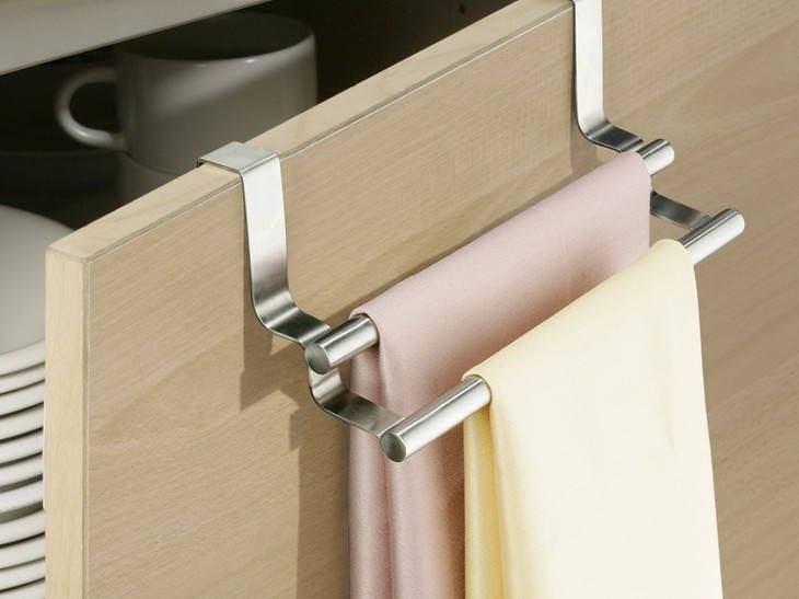 Porte torchons amovibles leroy merlin organizer pinterest - Cloisons amovibles leroy merlin ...