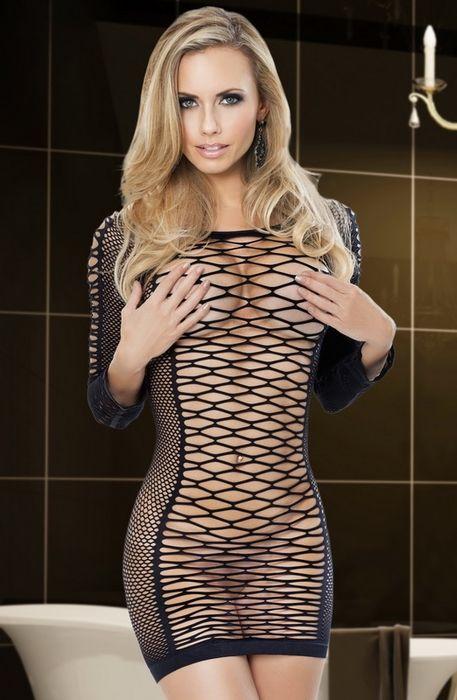 Tami Donaldson | sexy pics | Pinterest