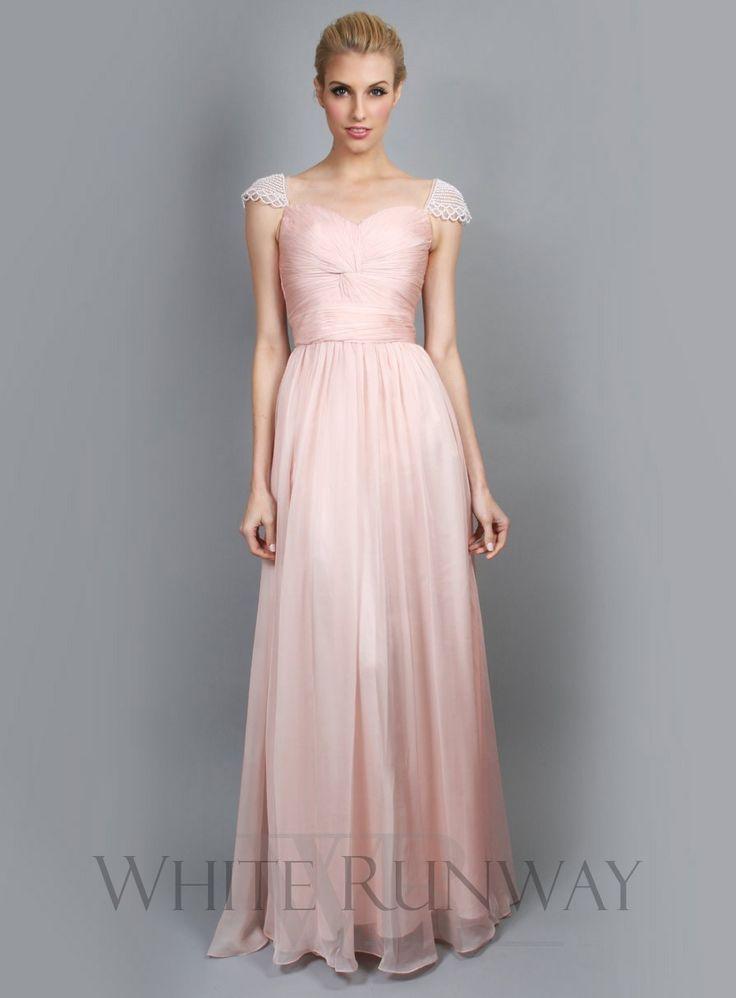 Oriental Pearl Prom Dresses - Plus Size Tops