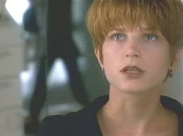 where is she now bridget fonda actress as allie single