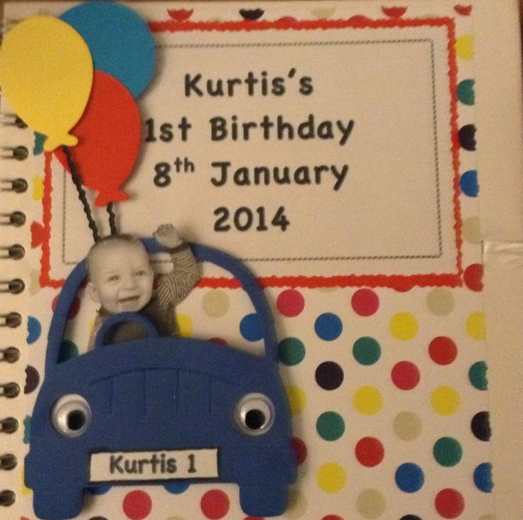 Guest Book Ideas For Birthday Party images ~ 013005_Birthday Party Guest Ideas
