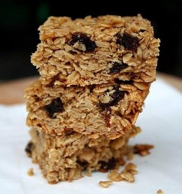 Oatmeal Shortbread | Cookie Jar | Pinterest