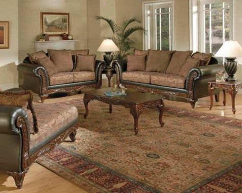 quality living room furniture bread pinterest