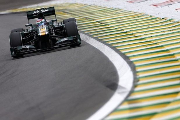 formula 1 brazil highlights 2014