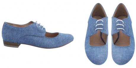 love marais shoes