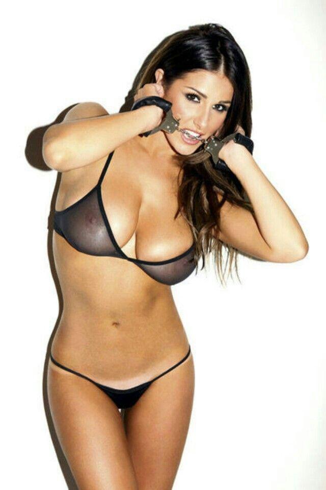 39 best luci pinder images on Pinterest | Beautiful women ...