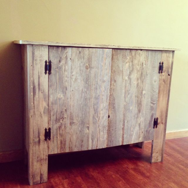 Barn Wood Projects Craft Ideas Pinterest