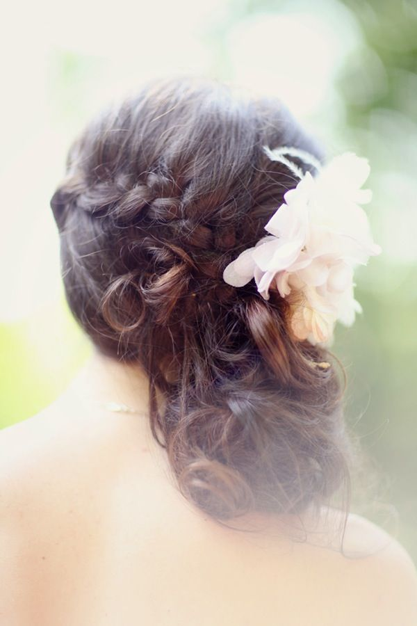 wedding hair 2013 a95628160bb541cbbfd8