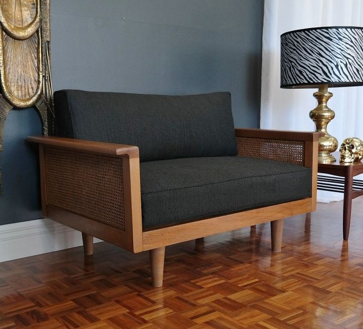 Mid Century Sofas Sydney picture on Mid Century Sofas Sydney88383211410193393 with Mid Century Sofas Sydney, sofa 4d74cd66a294cf02b8593631ba24583f