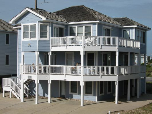 family ties 39 is an 8 bedroom vacation rental home located in nags