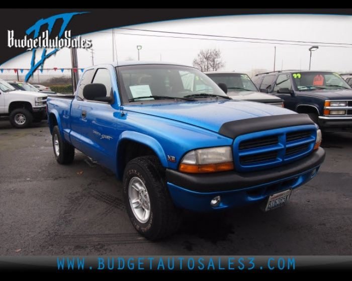 Pin By Local Autos Online Llc On Dodge Cars For Sale