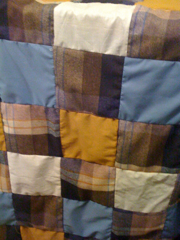 Wedding Gifts For Nephew : Wedding gift for Nephew Shellys Custom Quilts and More Pinterest