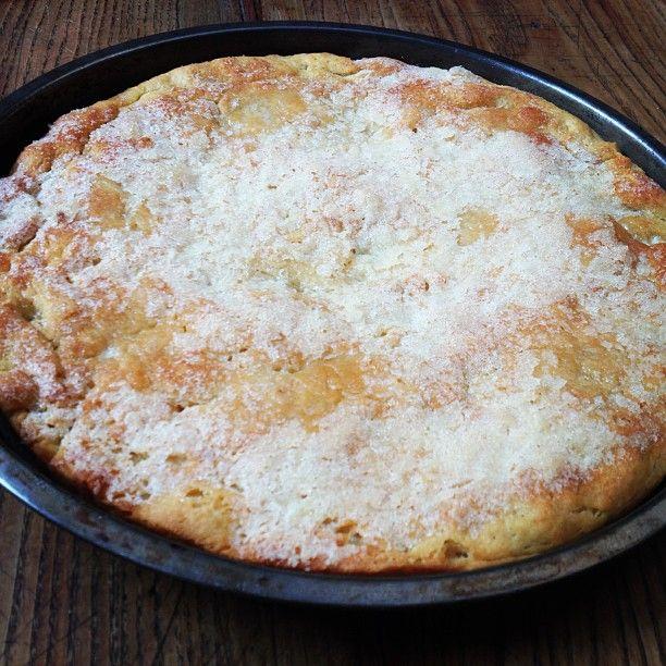 Tarte au sucre de mémé Moniq la vraie tarte du Nord avec une pâte levée - recette sur oe-dans-l'eau.con/cuisine-meme-moniq/ #cuisine #faitmaison #food #instafood #patisserie #tarte #nord #sucre #dessert http://erdelcroix.tumblr.com/post/56682558230/mememoniq-tarte-au-sucre-de-meme-moniq-la-vraie