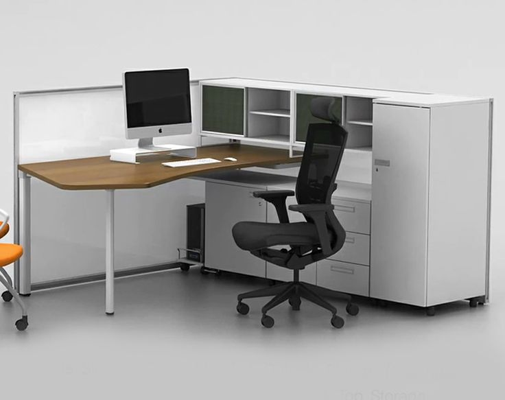 Pin By Patti Bandy On Cubicle And Workstation Layouts