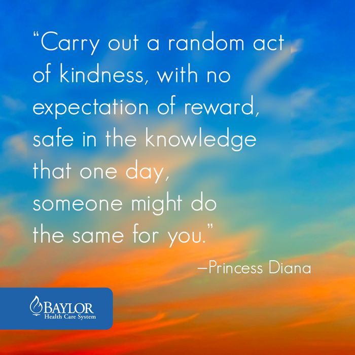 pay it forward quotes quotesgram