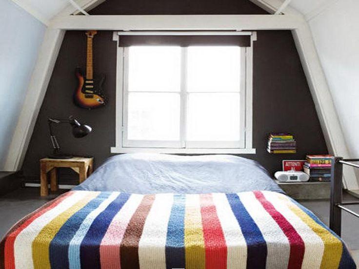 Sweet Artsy Bedroom Ideas For Boy Bedrooms Pinterest