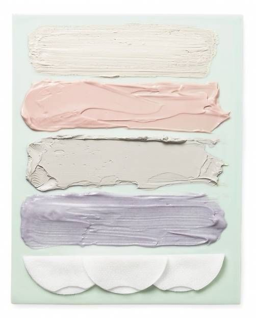 Pinterest discover and save creative ideas for Paint samples tumblr