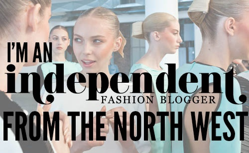 Pin & Be Pinned! If you're a style blogger from the Pacific North West re-pin this pin you your style board so we can find you and add you to ours!